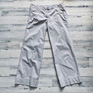 Cartonnier Anthropologie Wide Leg Trouser Pants 10